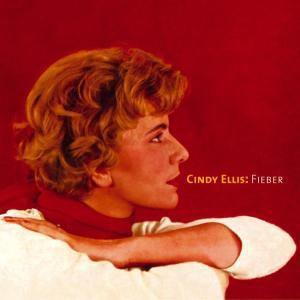 Fieber, Cindy Ellis