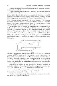 Field Arithmetic - Produktdetailbild 8
