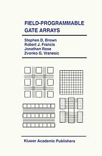 architecture and cad for deep submicron fpgas pdf