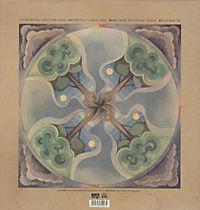 Fields (Vinyl) - Produktdetailbild 1