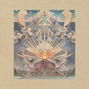 Fields (Vinyl), Junip