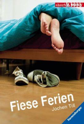 Fiese Ferien, Jochen Till