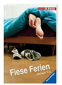 Fiese Ferien - Produktdetailbild 1
