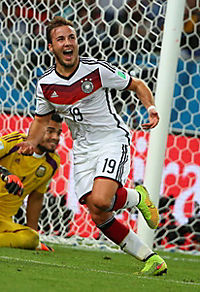 FIFA WM 2014 - Alle Highlights - Produktdetailbild 5