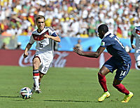 FIFA WM 2014 - Alle Highlights - Produktdetailbild 1