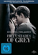 Fifty Shades of Grey, E. L. James