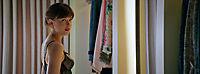 Fifty Shades of Grey 2 - Gefährliche Liebe - Produktdetailbild 2
