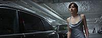 Fifty Shades of Grey 2 - Gefährliche Liebe - Produktdetailbild 9