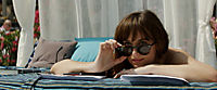 Fifty Shades of Grey 3 - Befreite Lust - Produktdetailbild 1