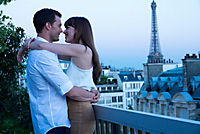 Fifty Shades of Grey 3 - Befreite Lust - Produktdetailbild 3