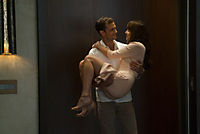 Fifty Shades of Grey 3 - Befreite Lust - Produktdetailbild 6