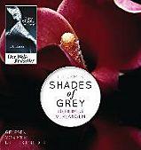 Fifty Shades Of Grey 3 Befreite Lust Dvd Weltbildde