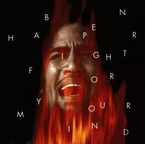 Fight For Your Mind, Ben Harper
