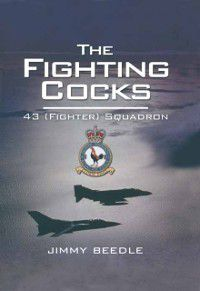 Fighting Cocks, Jimmy Beedle