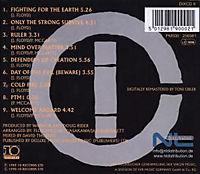 Fighting For The Earth - Produktdetailbild 1