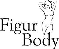 Figur Body - Traum-BH, 3er-Set, schwarz/weiß/hautfarben (Größe: M) - Produktdetailbild 14