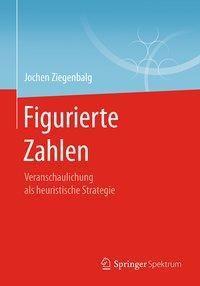 Figurierte Zahlen, Jochen Ziegenbalg