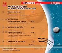 Film Music - Produktdetailbild 1