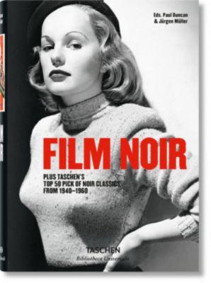 Film Noir -  pdf epub