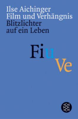 Film und Verhängnis - Ilse Aichinger pdf epub