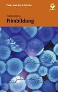 Filmbildung in moderen Lacksystemen, Peter Mischke