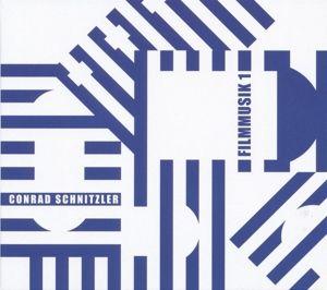 Filmmusik 1, Conrad Schnitzler
