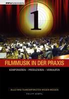 Filmmusik in der Praxis, m. 1 Audio-CD - Philipp Kümpel pdf epub