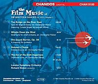 Filmmusiken - Produktdetailbild 1