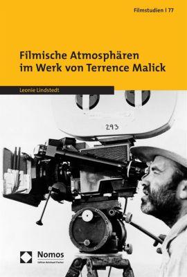 Filmstudien: Filmische Atmosphären im Werk von Terrence Malick, Leonie Lindstedt