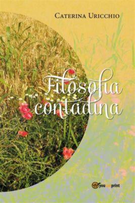 Filosofia contadina, Caterina Uricchio