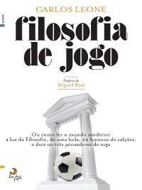 Filosofia de Jogo, Carlos Leone