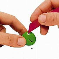 Fimo soft Modelliermasse, 250 g, 10 Farben - Produktdetailbild 7