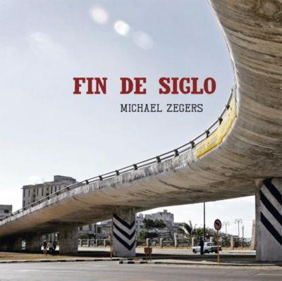 Fin de Siglo - Michael Zegers pdf epub
