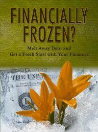 Financially Frozen, American Center for Credit Education
