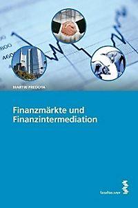 Http://baby-Und-Kinderfotografie.de/book.php?q=Rtls-For-Dummies-2009.html