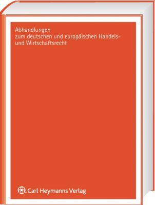 Finanzverfassungen der Kapitalgesellschaften und internationale Rechnungslegung, Sebastian Mock