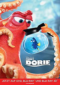 Findet Dorie - Produktdetailbild 1