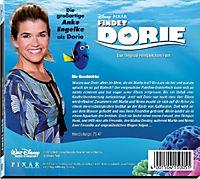 Findet Dorie (Das Original-Hörspiel zum Film) - Produktdetailbild 1