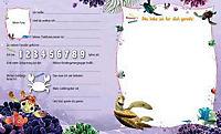 Findet Nemo, Meine Kindergartenfreunde - Produktdetailbild 2