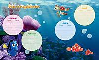 Findet Nemo, Meine Kindergartenfreunde - Produktdetailbild 4