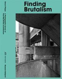 Finding Brutalism