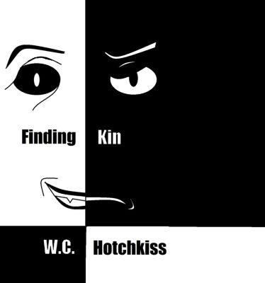 Finding Kin, W.C. Hotchkiss