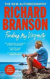 richard branson like a virgin pdf