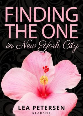 Finding the One in New York City, Lea Petersen