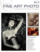 Fine Art Photo No.2