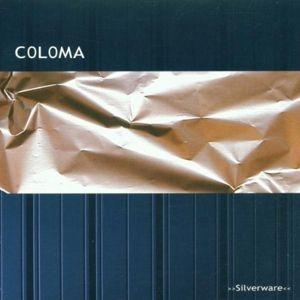 Finery, Coloma