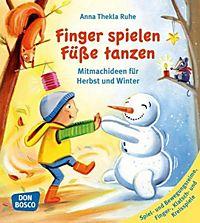 Herbst Kindergarten Passende Angebote Jetzt Bei Weltbildde
