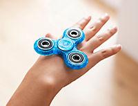 Finger Spinner, 3er-Set - Produktdetailbild 8