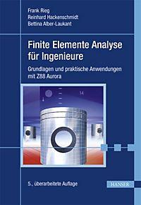 Schwei en f r hobbyschlosser und oldtimerfans buch portofrei for Finite elemente analyse
