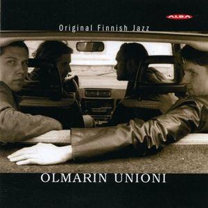 Finnischer Jazz, Olmarin Unioni